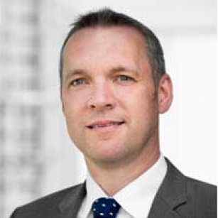 GEKA mbH Dr Andreas Krüger